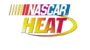 13 Years of NASCAR Heat