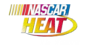 15 Years of NASCAR Heat